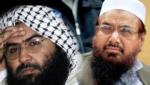 Jaish chief Masood Azhar secretly released from Pak jail: Intel, బుద్ధి మారని పాక్.. మసూద్ అజహర్ విడుదల