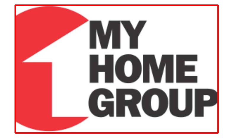 My Home Group Clarifies IT Raids On Group Companies Through A Press Release Note, ఐటీ దాడులపై 'మై హోమ్ గ్రూప్' వివరణ!