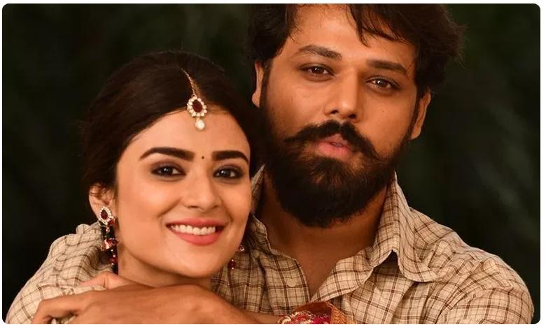 Nandu Savaari Movie Official Teaser, ఆకట్టుకుంటోన్న 'సవారీ' టీజర్!