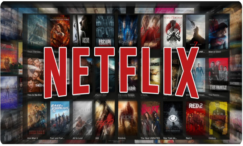 Netflix India launched a mobile-only plan for Rs 199 per month, యూజర్లకు గుడ్న్యూస్.. ఇకపై నెట్ఫ్లిక్స్ చౌకధరకే!