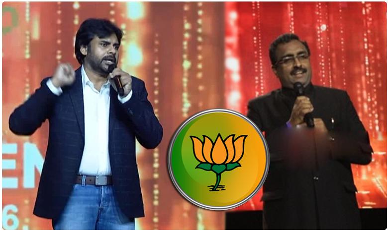 Telugu politics, 'తానా' వేదికగా తెలుగు పాలి'ట్రిక్స్'..?