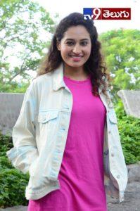Pooja Ramachandran, బిగ్ బాస్~2 తరువాత తెరపైకి వచ్చిన 'పూజ రామచంద్రన్'