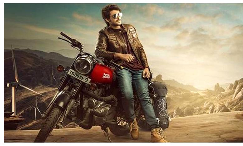 Rajdoot Movie Review, 'రాజ్దూత్' మూవీ రివ్యూ!