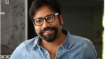 Sandeep Reddy Vang's Mother Passes Away, 'అర్జున్ రెడ్డి' దర్శకుడి ఇంట విషాదం.. సినీ ప్రముఖుల పరామర్శ!