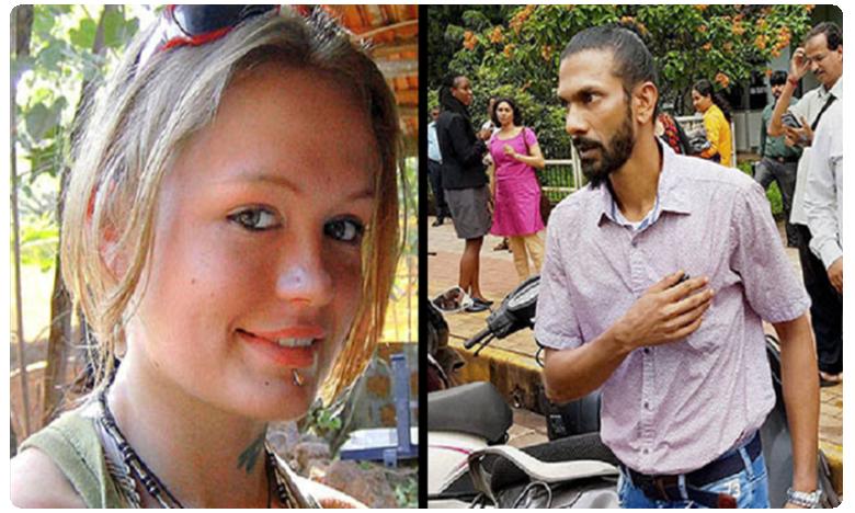 Scarlett Keeling death case, బ్రిటీష్ టీనేజర్ హత్యాచారం కేసు: దోషిగా తేలిన నిర్దోషి