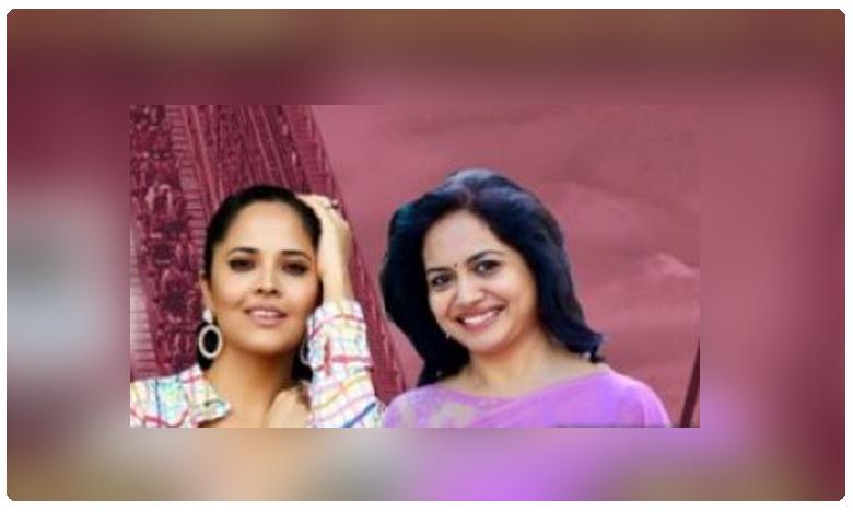 Singer Sunitha, న్యూజెర్సీలో సౌత్ ఏషియన్ సమ్మర్ ఫెస్ట్