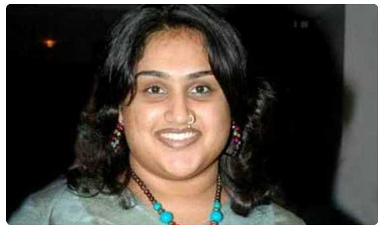 Vanitha Vijaykumar, 'బిగ్బాస్ 3' సెట్లోకి వెళ్లిన తెలంగాణ పోలీసులు