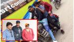 Nidhi Agarwal, ఇక నుండి బిజీ బిజీ గా 'నిధి అగర్వాల్'