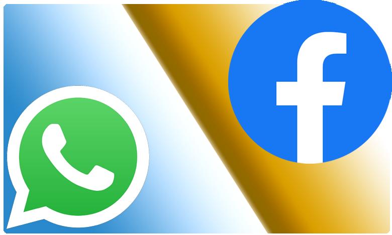 Facebook resolves, సోషల్ మీడియా పున: ప్రారంభం..!