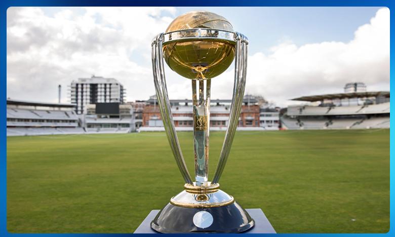 ICC World Cup 2019, సెమీస్ రేసులో ఉండనున్న జట్లు ఏవంటే..?