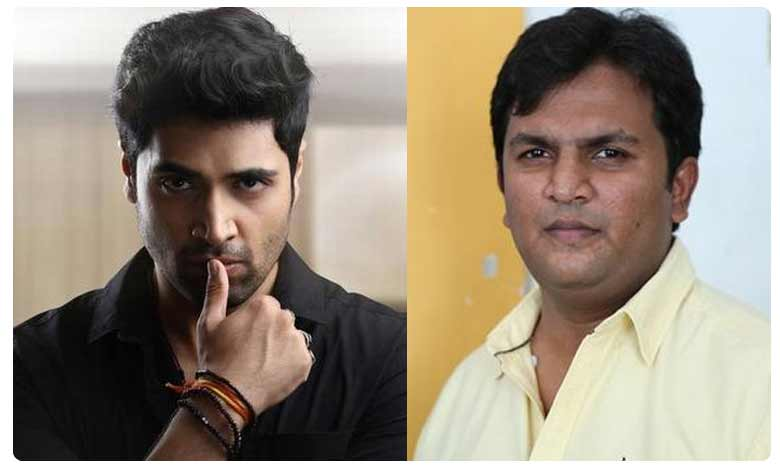 Abhishek Pictures producers Reply to Adivi Sesh Tweet over Evaru Collections