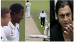 Shoaib Akhtar slams Jofra Archer for not checking up on injured Steve Smith