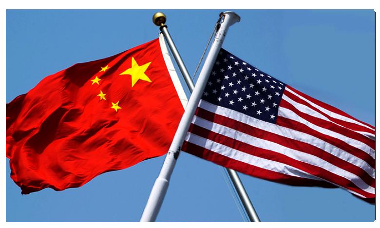 Pompeo jabs at China's 'bad behavior'.. defends US tariffs, హాంకాంగ్ అల్లర్లు అగ్రరాజ్యం పనే.. కస్సుమంటున్న డ్రాగన్