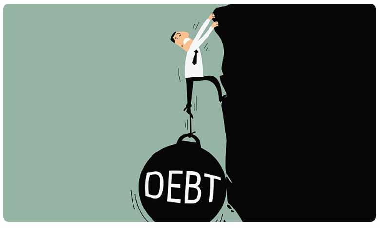 Over 20 years after Asia debt crisis McKinsey sees signs of a repeat, ఆసియాలో రుణ సంక్షోభ ఛాయలు: మెకెన్సీ అండ్ కో