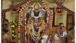 Dalit funeral procession disallowed on upper-caste lands in tamilnadu, పీక్కు చేరిన కులపిచ్చి.. కిందకు జారిన దళితుడి డెడ్ బాడీ