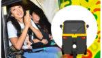 WATCH: Kiara Advani takes autorickshaw ride in Mumbai Video
