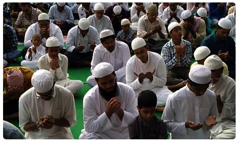 Fingers Crossed For Eid In J&K: Some Easing Of Lockdown But Curfew Back In Srinagar