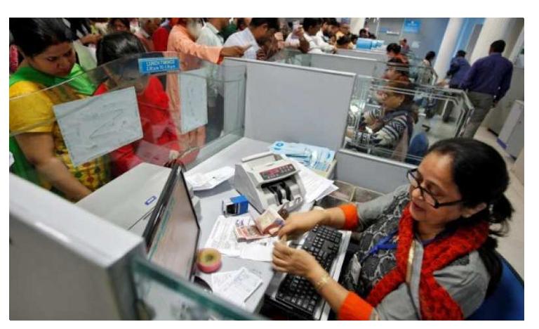 Basic savings accounts in co-op banks should be made free says RBI, క్యాష్ డిపాజిట్లపై నో ఛార్జెస్: ఆర్బీఐ