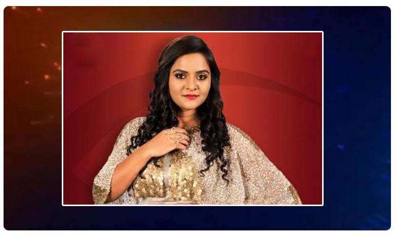 "Bigg Boss telugu Season 3 : Rohini Eliminated from the House in Fourth Week, ""బిగ్ బాస్3"" నుంచి రోహిణీ ఎలిమినేటెడ్"