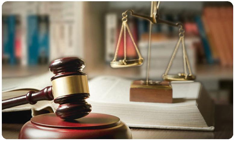 Over 1000 Fast-Track courts to settle Pending Rape Cases, అత్యాచార కేసుల సత్వర నిర్ణయానికి.. వెయ్యి ఫాస్ట్ ట్రాక్ కోర్టులు
