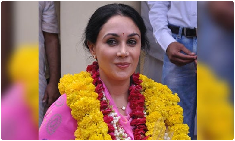 "My Family Descended From Lord Ram's Son, Kush"": BJP MP Diya Kumari"