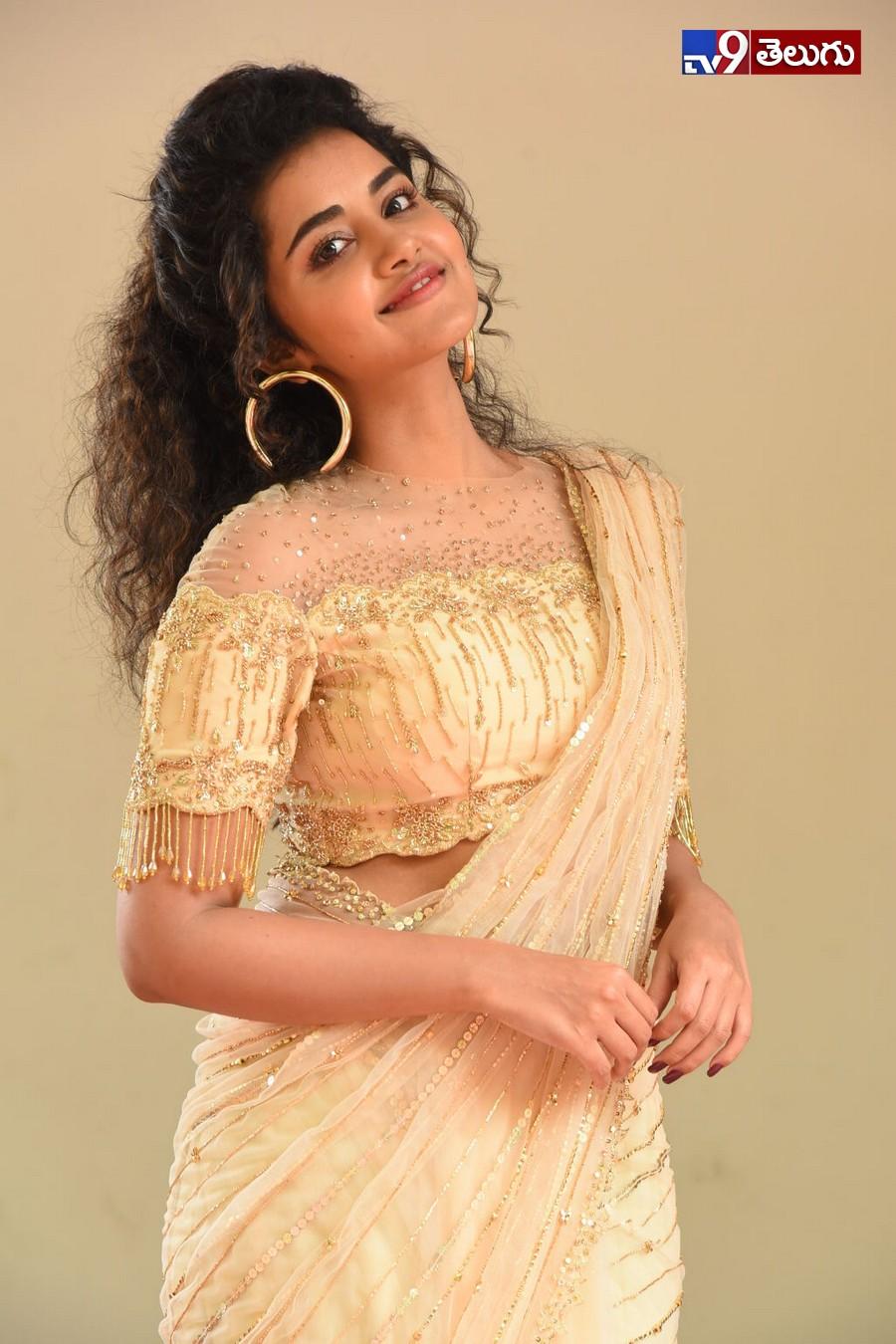 Anupuma Parmeshwaran New Photos, అనుపమ పరమేశ్వరన్ న్యూ ఫొటోస్