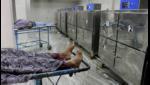 Probe After Video Shows 2 Bodies Kept In Rock Salt At Maharashtra Morgue