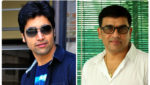Dil Raju offers a film for Adivi Sesh