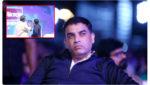 Dil Raju Selfiee