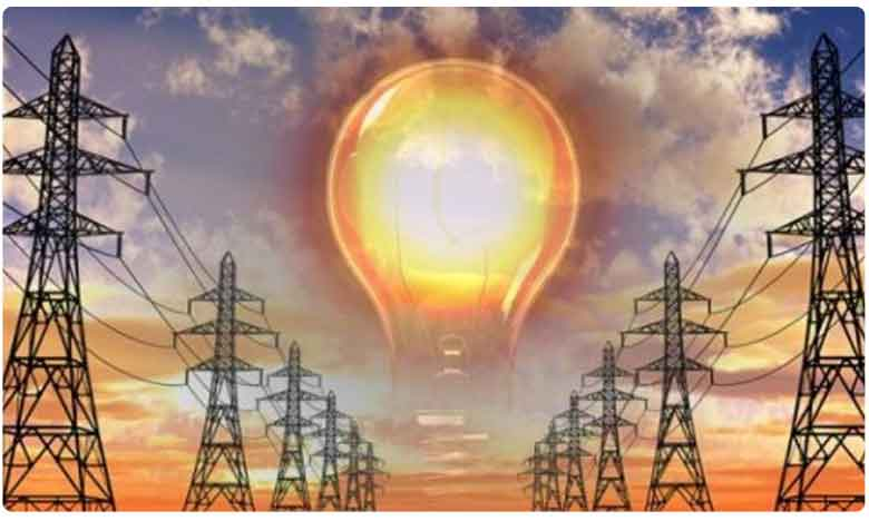 Electricity Department Posts to Be Filled In Discums In Telangana