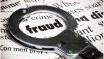 Four Men Arrested For Mobile Fancy Number Fraud in Hyderabad