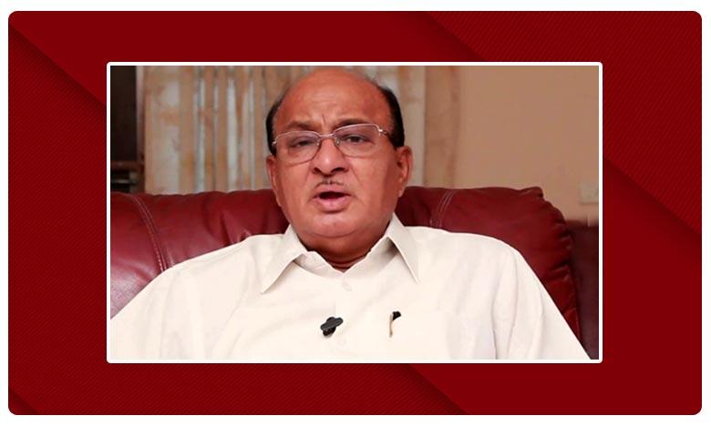 MLA Gorantla Butchaiah Chowdary Sensational Comments on TDP