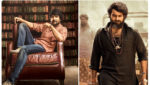Varun Tej's Valmiki Movie Gets A New Release Date