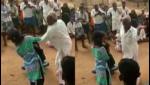 Village elder beats minor girl at panchayat in Andhra Pradesh