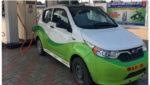 Hero MotoCorp shuts plants from, టూ-వీలర్ 'హీరో' ప్లాంట్ మూసివేత!