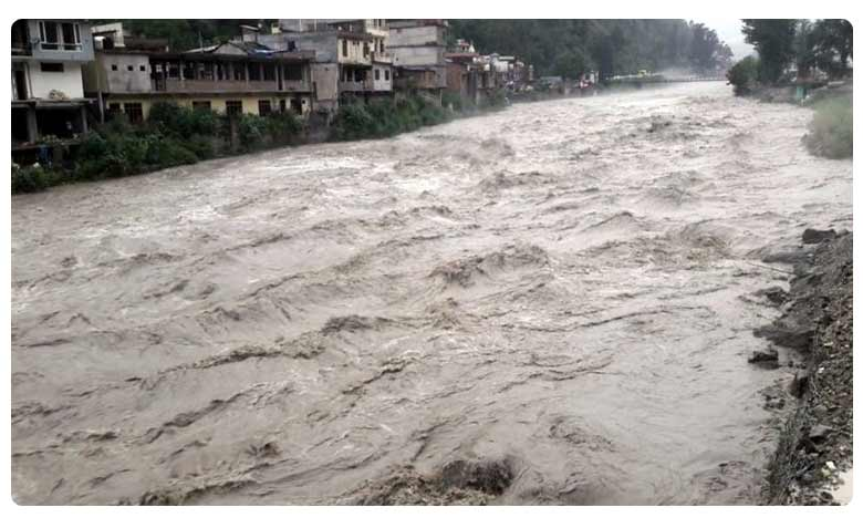18 dead as heavy rainfall lashes Himachal Pradesh