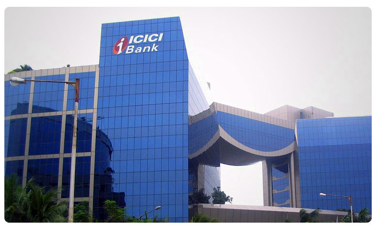 At ICICI Bank now robots count cash at its currency chests, ఐసీఐసీఐ బ్యాంకు సేవలో 'రోబో'లు!