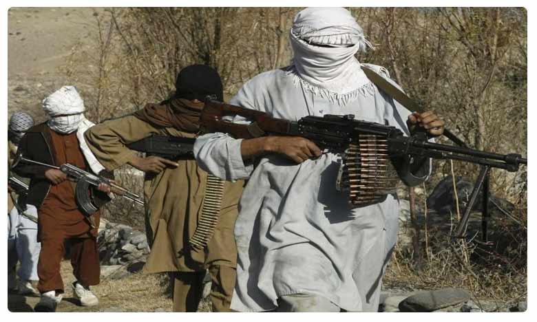Countrywide alert sounded after group of 4 along ISI agent enter India, హైఅలర్ట్: దేశంలోకి నలుగురు పాక్ ఐఎస్ఐ ఏజెంట్లు?