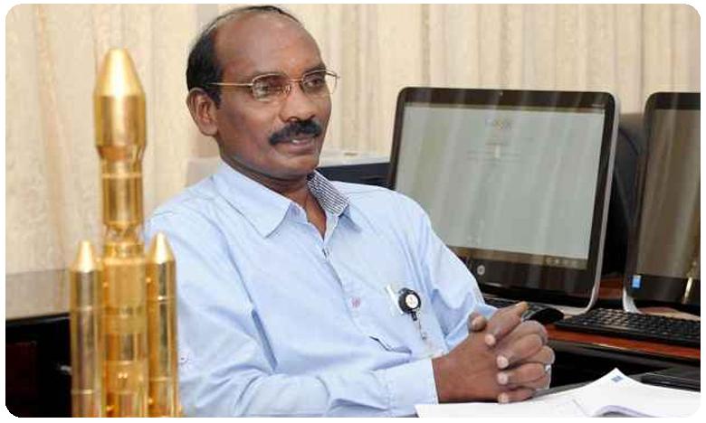 ISRO Chairman Sivan gets A.P.J. Abdul Kalam Award