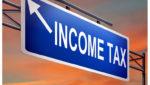 Income tax return filing deadline not extended again.. clarifies tax department, ఐటీ రిటర్న్లకు నేడే చివరి రోజు.. సోషల్ మీడియా పుకార్లు నమ్మకండి