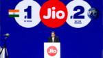 Reliance Jio Fiber to launch on Sept 5?, జియో గిగా ఫైబర్: ఇప్పటికే 15 లక్షల రిజిస్ట్రేషన్లు..!
