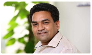 Rebel AAP Leader Kapil Mishra Disqualified By Delhi Speaker Joins BJP