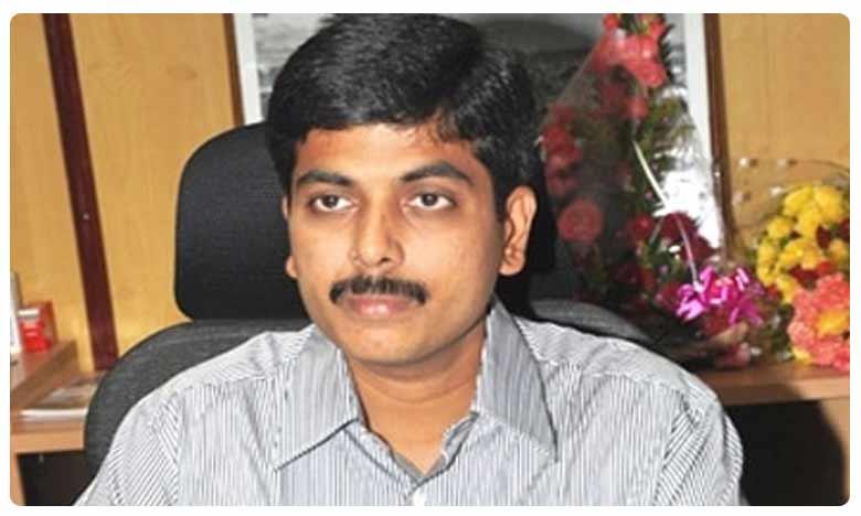 No Time Limitation for Ekyc says Kona Shashidhar