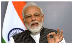 Independence day 2019: Highlights of PM Modi Speech from Red Fort