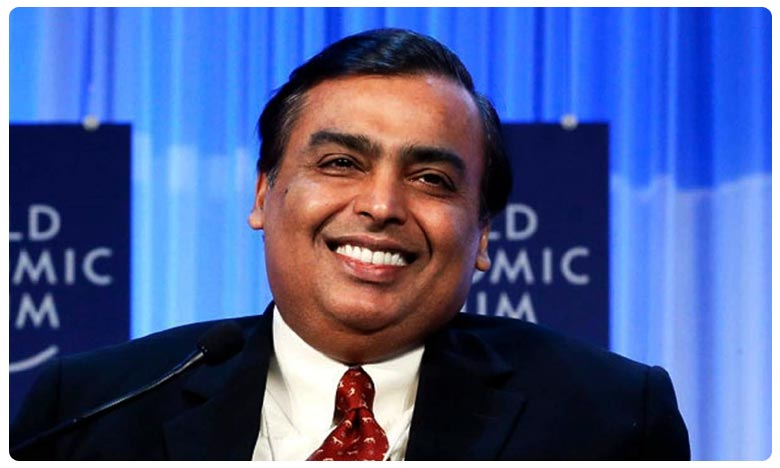 Jio Phone 3 and Jio GigaFiber Launch Plans Expected to Be Revealed Today