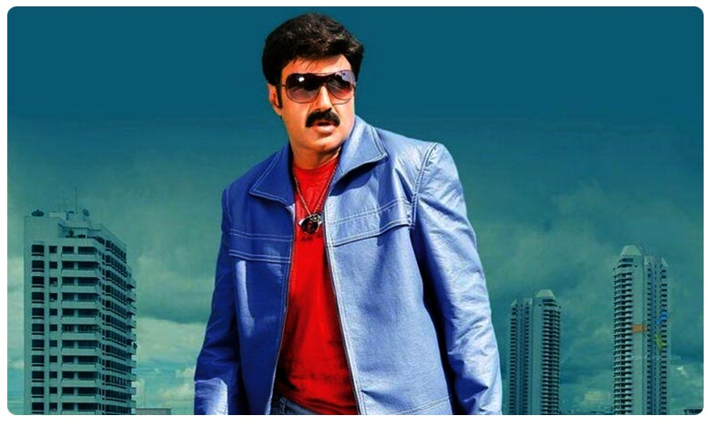 Balakrishna New Movie Commences Regular Shooting In Thailand