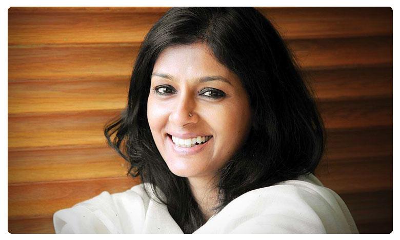 Virata Parvam 1992: Will Nandita Das replace Tabu in Rana Daggubati's film?
