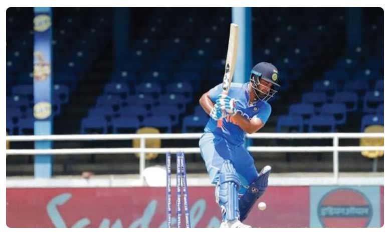 Sunil Gavaskar disagrees with Virat Kohli, కోహ్లీ వ్యాఖ్యలకు సన్నీ కౌంటర్!