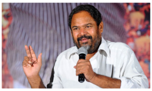 R Narayana Murthy Comments On CM Jagan