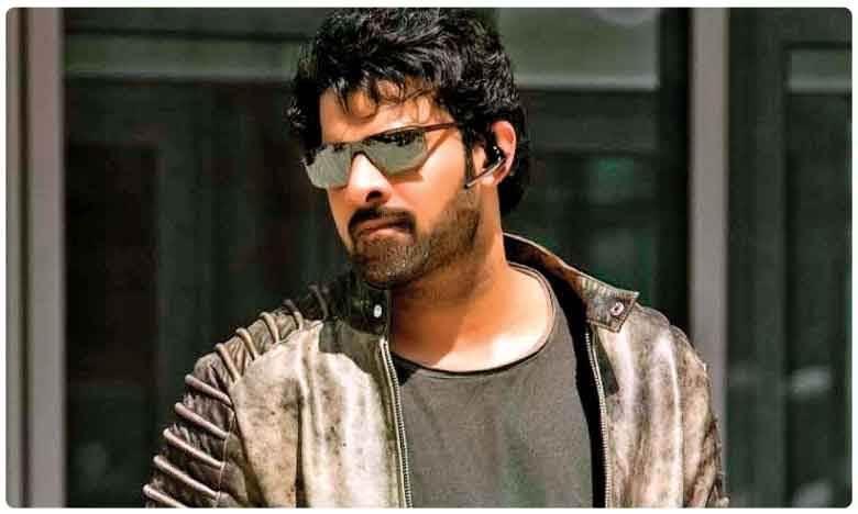 Frustrated Fans Fire On Prabhas Saaho Movie